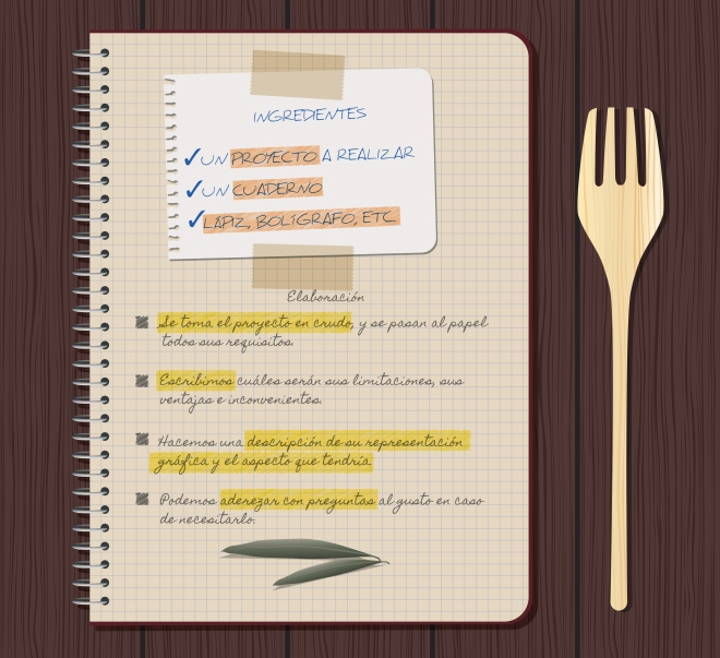Notebook recipe.jpg