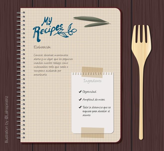 My Recipes-01