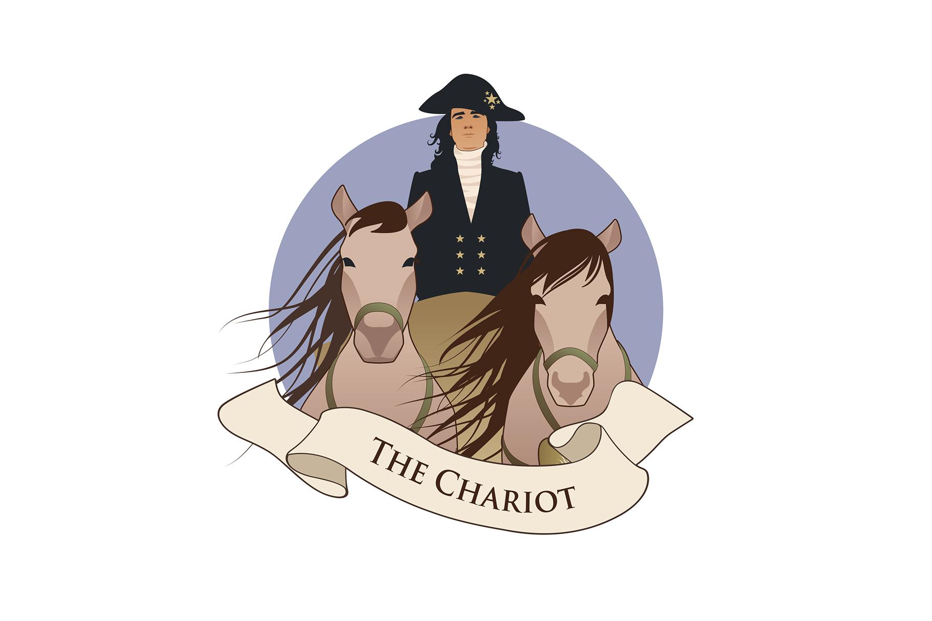 CircularTarotCards-June19-08